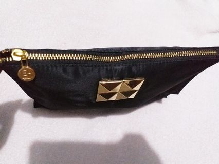 23a913e64627 gold clutch | Women's Fashion | Carousell Philippines