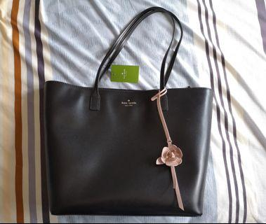 🚚 New Kate Spade Bag