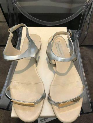 Stella McCartney Sandals - Worn
