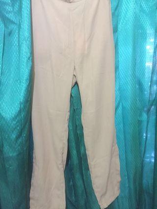 [New] Gaudi Pants kulot