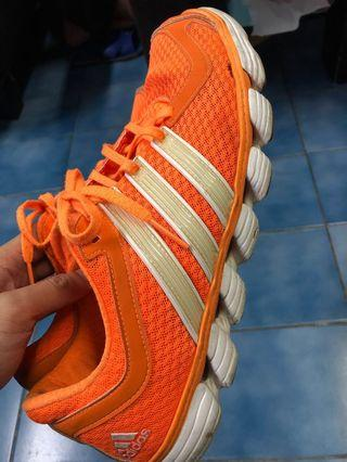 🚚 (sale) Adidas 運動鞋 慢跑鞋 Original