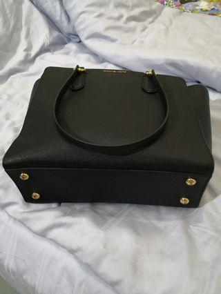 Original Second Hand Michael Kors Bag