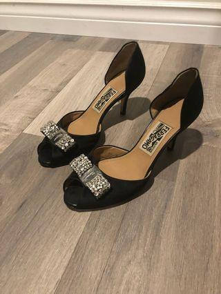 Salvatore Ferragamo Pumps Shoes