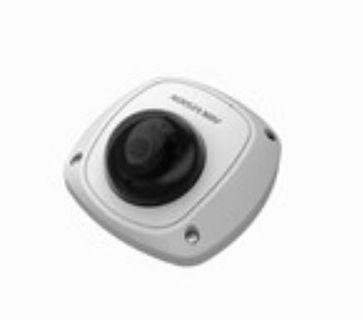 700TVL Mini Dome CCTV Camera