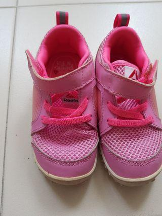 🚚 Girl's Sport Shoes