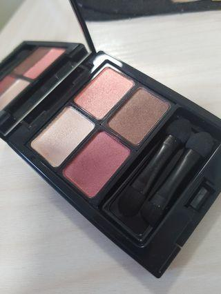 Cyber Colors Blossom Eyeshadow~02 Rosy Heart
