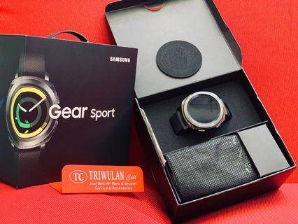 Samsung Gear sport 42 Mm