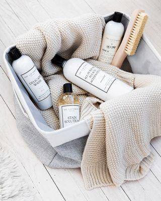🚚 The Laundress Fabric Conditioner衣物柔軟精