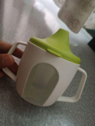 🚚 Avent baby Cup