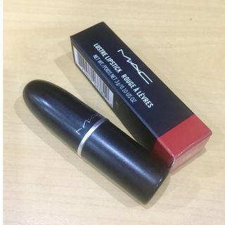 MAC Lipstick Rouge a Levres See Sheer