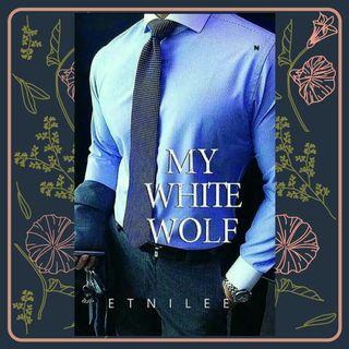 EBOOK PDF NOVEL MY WHITE WOLF
