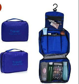 New Travel Your Life bag 全新 旅行 生活 包