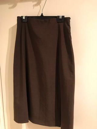 Prada skirt Italian size 42