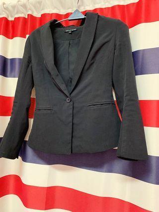🚚 Office star西裝外套