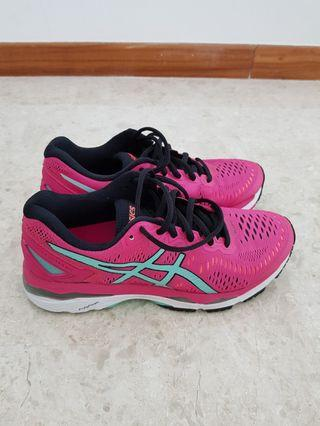 d45c349997e asics running shoes | Sports | Carousell Singapore