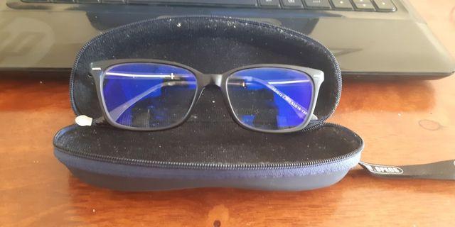 Uv Blue Ray Glasses