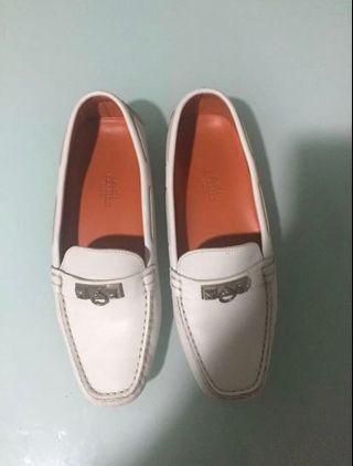 c79966c4d96 Women s Hermes Loafers Size 35.5