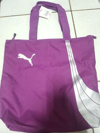 Puma大包包