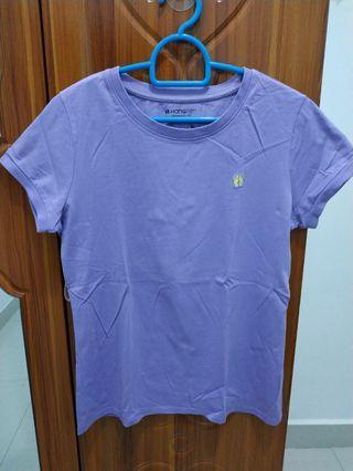 Tshirt Hangten