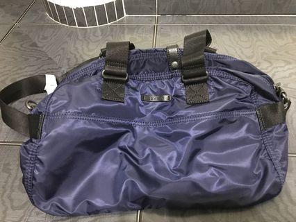 🚚 Espirit sling handbag