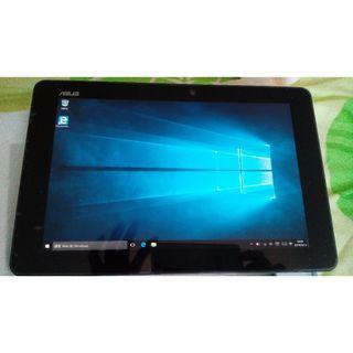 New ASUS 10.1 WIN 10 Chinese OS Tablet PC Sale