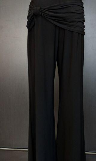 Latin / Ballroom Dance Pants #7
