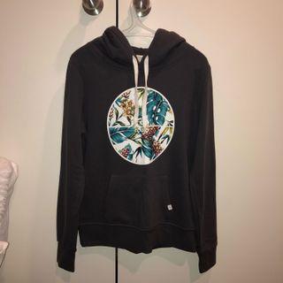 Ripcurl hoodie