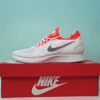 brand new 6aadc 6c521  US10.5  Nike Air Zoom Mariah Flyknit Racer JDI