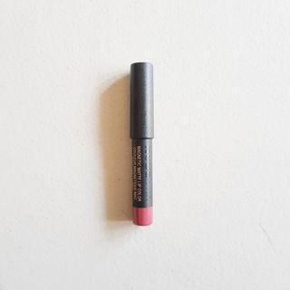 NUDESTIX Magnetic Matte Lip Color - Saint