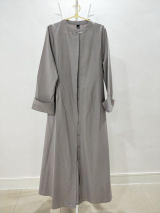 MATRIX dress