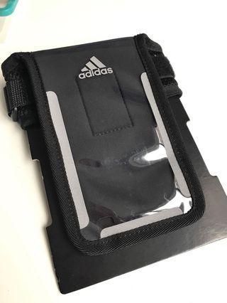 全新Adidas臂套