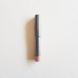 NUDESTIX Magnetic Matte Lip Color - Rose