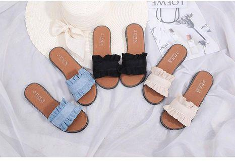 🚚 PO Dolly sandals