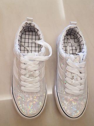 Next Kids Shoes