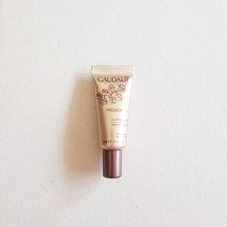 CAUDALIE Premier Cru Eye Cream