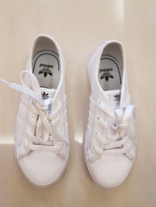 Kids Adidas Nizza