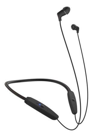 🚚 Klipsch R5 Wireless Neckband