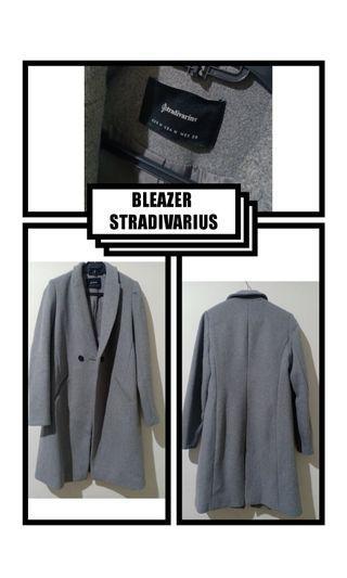 Bleazer stradivarius original !