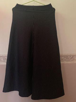 Zara size S
