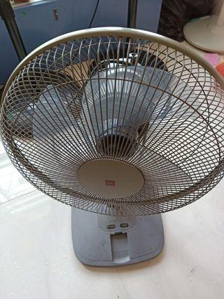 🚚 14inch fan blade for sale suitable for all fans