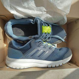 Adidas Running Shoes for Kids ASLI