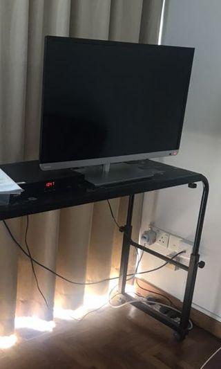 30inch tv flat screen
