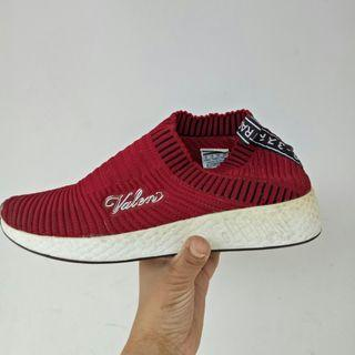 (Titipan) Woman Sneakers