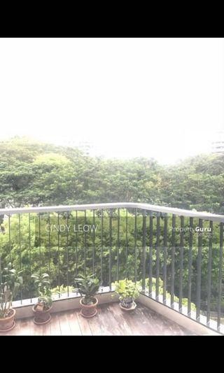 D'Leedon 2Bedroom for sale