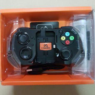 (J331) MOGA Power Series iOS Mobile Game Controller - Self Collect Only