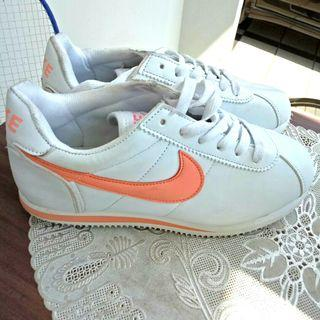 (Titipan) Nike Not Authentic (Lokal)