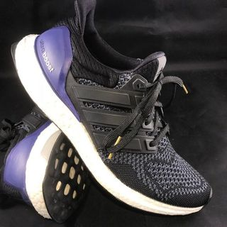 separation shoes 154b0 7a185 Adidas Ultra Boost OG 1.0