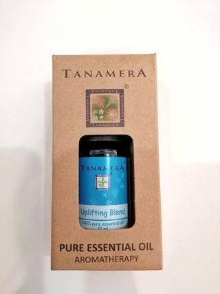 TANAMERA: Uplifting Blend Essential Oil 10ml