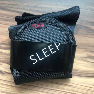 Tumi Sleep Set (Eyeshades and Socks)