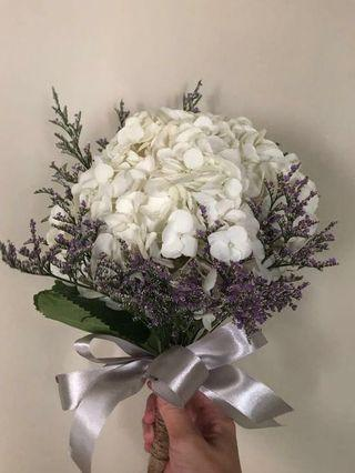 Bridal Bouquet💕